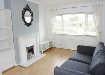Thumbnail 1 bed flat to rent in Scott House, Albany Road, Belevdere