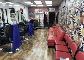 Retail premises to let in Bordesley Green, Birmingham B9