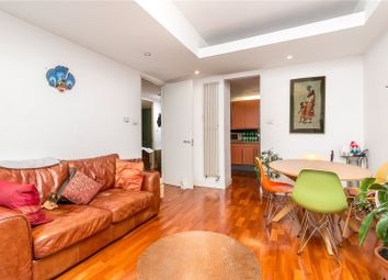 Thumbnail 2 bed flat to rent in Lexington Apartments, 40 City Road, London