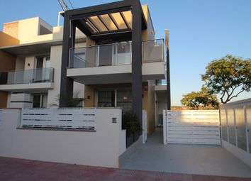 Thumbnail 3 bed apartment for sale in Urb. La Marina, San Fulgencio, La Marina, Alicante, Valencia, Spain