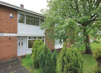 Thumbnail 2 bed terraced house to rent in Sandray Close, Birtley, Chester Le Street