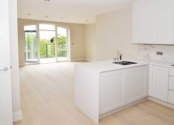Thumbnail 1 bed flat for sale in Palladian Gardens, Chiswick