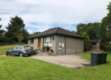 Thumbnail 3 bedroom bungalow to rent in Westhill Heights, Skene, Westhill