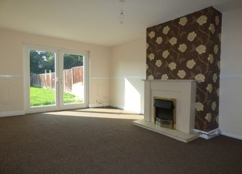 Thumbnail 3 bedroom property to rent in Pershore Road, Kirkby, Liverpool