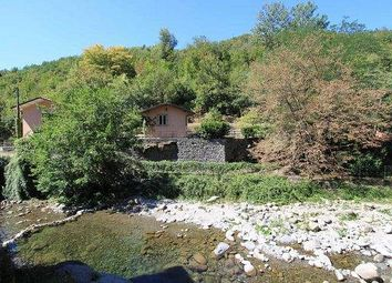 Thumbnail 1 bed cottage for sale in 54015 Comano Ms, Italy