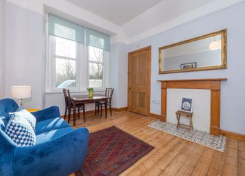 Thumbnail 1 bed flat to rent in Kings Road, Portobello