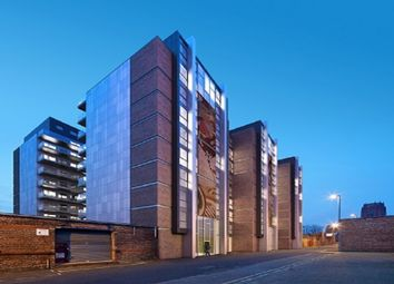 Thumbnail 1 bed flat to rent in Norfolk Street, Baltic House, Baltic Triangle, City Centre
