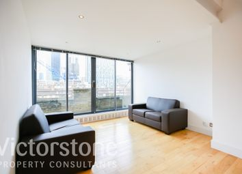 Thumbnail 1 bedroom property to rent in Thrawl Street, Shoreditch, London