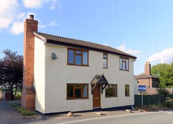 Thumbnail 3 bed cottage for sale in Coalport Road, Broseley