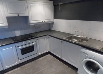 Thumbnail 4 bed property to rent in Carisbrooke Avenue, Middlesbrough