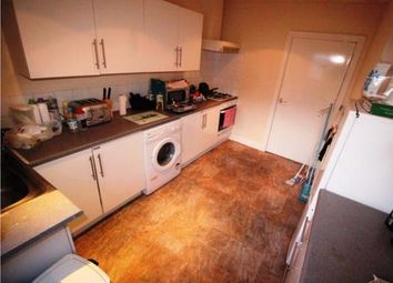 Thumbnail 3 bed semi-detached house to rent in Heaton Park Road, Heaton, Heaton, Tyne And Wear