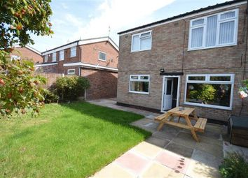 Thumbnail 1 bed flat for sale in Fulwood Drive, Aigburth