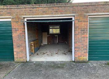Thumbnail 2 bed flat to rent in Kaduna Close, Eastcote, Pinner