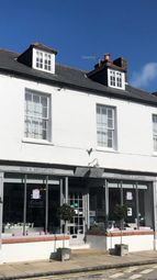 Thumbnail 5 bed terraced house for sale in Dorchester, Dorset