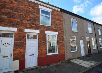 2 bed terraced house for sale in Byron Street, Goole DN14