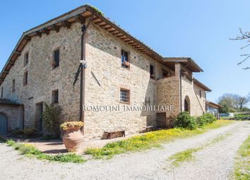 Thumbnail Hotel/guest house for sale in Perugia, Umbria, Italy