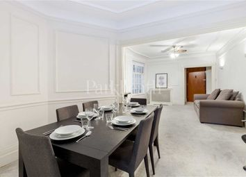 Thumbnail 6 bed flat to rent in Park Road, St John's Wood, London