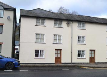 Thumbnail Studio for sale in Smithfield Street, Llanidloes, Powys