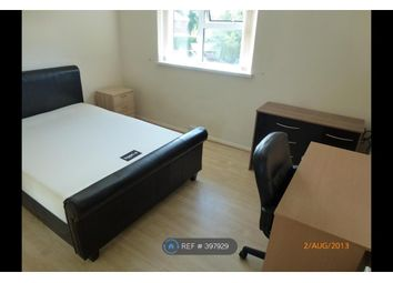 Thumbnail Room to rent in Wordsworth Road, Loughborough