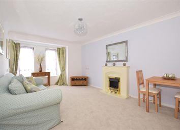 2 bed flat for sale in Sandown Road, Sandown, Isle Of Wight PO36