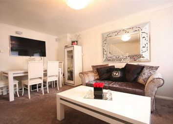 Thumbnail 2 bed terraced house to rent in Chamberlayne Avenue, Wembley, Greater London