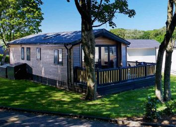 Thumbnail 3 bed property for sale in Chudleigh, Newton Abbot