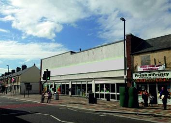 Retail premises to let in 1-11, Doncaster Road Goldthorpe, Rotherham, Barnsley S63