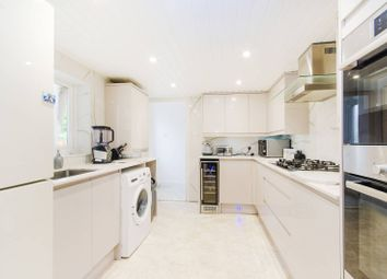 Thumbnail 3 bed property for sale in Priory Avenue, Sudbury