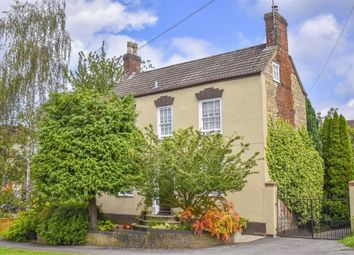 Thumbnail 5 bed detached house for sale in Dyers Brook, Wotton-Under-Edge