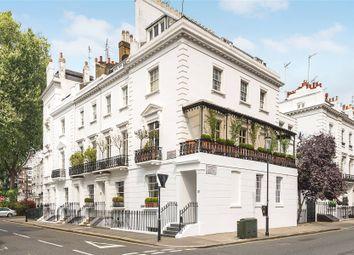 Ovington Square, London SW3 property