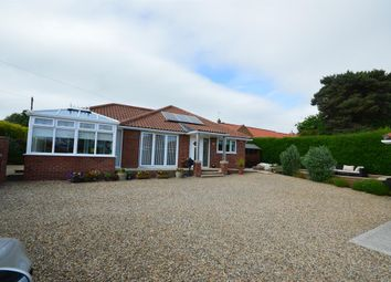 3 bed bungalow for sale in Betton Rise, East Ayton, Scarborough YO13