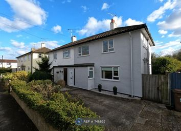 3 bed semi-detached house to rent in Sherwood Drive, Chelmsford CM1