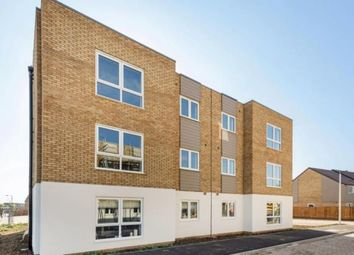 Thumbnail 1 bedroom flat for sale in Milliners Place, Gatsby Court, Caleb Close, Luton