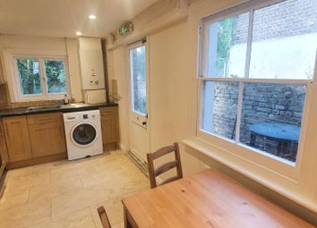 Thumbnail 6 bedroom terraced house to rent in Mulkern Road, Archway