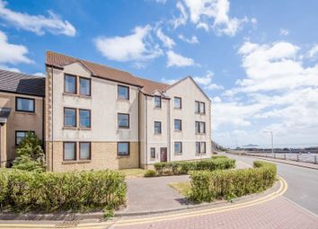 Thumbnail 2 bed flat for sale in Pettycur Bay, Kinghorn, Burntisland