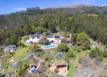 Thumbnail 7 bed country house for sale in Monchique, Monchique, Portugal