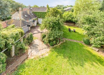 6 bed property for sale in Green Lane, Welton, Lincoln LN2