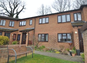 Thumbnail 2 bed flat to rent in Parsonage Way, Frimley, Camberley