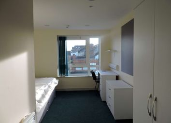 Room to rent in Fawcett Road, Southsea PO4