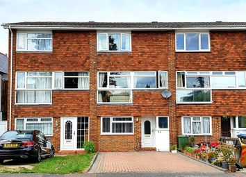 5 bed town house for sale in The Glebe, Worcester Park KT4
