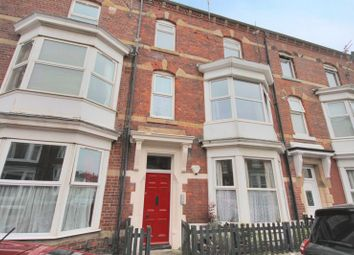 Thumbnail 2 bed property to rent in Ruby Street, Saltburn-By-The-Sea