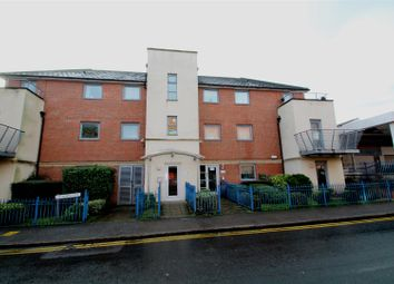 Thumbnail 2 bedroom flat for sale in West End Road, High Wycombe