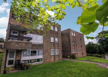 1 bed flat for sale in Lister Lane, Bradford BD2