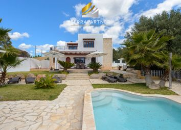 Thumbnail 3 bed finca for sale in S'argamassa, Santa Eulalia Del Río, Ibiza, Balearic Islands, Spain