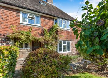 Thumbnail 3 bed semi-detached house for sale in Newlands Road, Southgate, Crawley