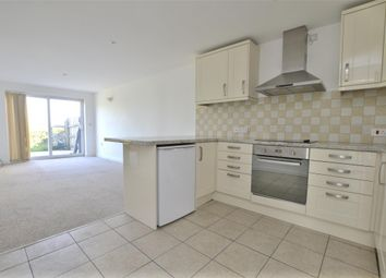 Thumbnail 1 bed flat to rent in South Oxfordshire Business Centre Lower Road, Garsington, Oxford