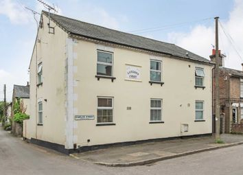 Thumbnail 1 bed flat for sale in Langdon Court, Charles Street, Tring