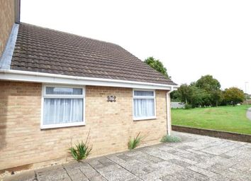 Thumbnail 2 bed bungalow for sale in Hill Head, Fareham, Hampshire