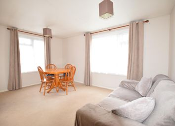 Thumbnail 1 bed flat to rent in Wren Road, Prestwood