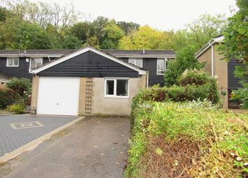 Thumbnail 3 bedroom semi-detached house for sale in Woodlands Park Drive, Cardiff